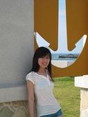 2008.06.21~23 北海岸:IMG_1714.jpg