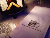 2013.02.27 夜間飛行畫廊餐廳:P1180249.JPG
