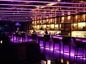2014.10.10 mirage酒吧:P1200584.JPG