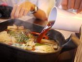 2010.05.23 鋤燒鍋物料理:P1020205.JPG