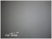 2013.01.09 房子的地板磁磚:house-74.JPG