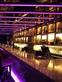 2014.10.10 mirage酒吧:P1200587.JPG