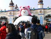 2012.02.24 韓國 Day2:02-024-by eva.JPG