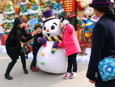 2012.02.24 韓國 Day2:02-131-by eva.JPG