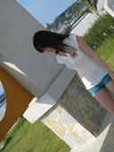 2008.06.21~23 北海岸:IMG_1715.jpg