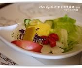 2014.01.04 麥多古堡音樂複合式餐廳:麥多-19.jpg