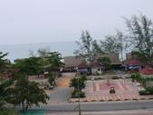 2011.04.04 柬埔寨-西哈努克:02-001-西哈努克白沙酒店餐廳隨拍.JPG