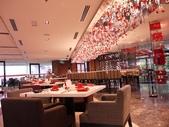 2010.09.18 in 馬來西亞:052-11普爾曼湖畔飯店-早餐.jpg