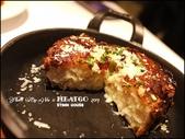 2014.02.18 MEATGQ STEAK橡木炙燒牛排館:MEATGO-15.jpg