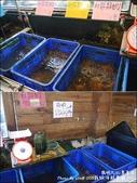 20170129 055龍蝦海鮮餐廳:055龍蝦-13.jpg