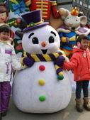 2012.02.24 韓國 Day2:02-133-by eva.JPG