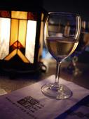 2013.02.27 夜間飛行畫廊餐廳:P1180251.JPG