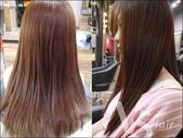20160501 VS hair:VS Hair-01.jpg