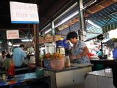 2011.04.10~11 柬埔寨&胡志明市:02-005-胡志明市-市場-潤餅.JPG