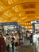 2011.04.03 柬埔寨-金邊&西哈努克:03-011-金邊中央市場也叫新市場.JPG