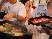 2010.05.23 鋤燒鍋物料理:P1020206.JPG