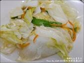 20170129 055龍蝦海鮮餐廳:055龍蝦-17.jpg