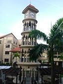 2010.09.18 in 馬來西亞:052-12普爾曼湖畔飯店-清晨.jpg