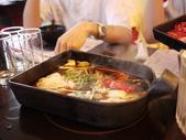 2010.05.23 鋤燒鍋物料理:P1020207.JPG