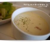 2014.01.04 麥多古堡音樂複合式餐廳:麥多-20.jpg