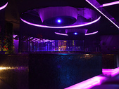 2014.10.10 mirage酒吧:P1200510.JPG