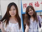 20161002 VS hair:VS Hair-27.jpg