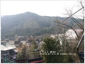 2012.02.24 韓國 Day2:02-017.jpg
