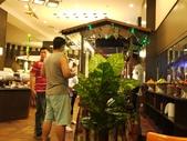 2010.09.16 in 馬來西亞:027-6禮晶海上VILLA-早餐.jpg