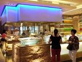 2010.09.15 in 馬來西亞:013-1早餐用餐地方.JPG