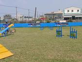 2014.09.06 鹿和訓犬中心:P1200067.JPG