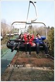 2012.02.24 韓國 Day2:02-018.jpg