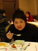 2012.02.28 韓國 Day6:06-017-by eva.JPG