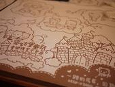 2014.01.04 麥多古堡音樂複合式餐廳:P1180889.jpg
