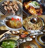 20171105 姜虎東678白丁烤肉:白丁-01.jpg