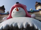 2012.02.24 韓國 Day2:02-030-by eva.JPG