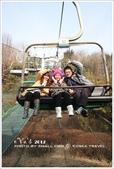 2012.02.24 韓國 Day2:02-019.jpg