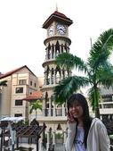 2010.09.18 in 馬來西亞:052-13普爾曼湖畔飯店-攝影外拍.jpg