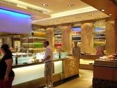 2010.09.15 in 馬來西亞:013-2早餐用餐地方.JPG