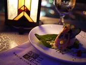 2013.02.27 夜間飛行畫廊餐廳:P1180253.JPG