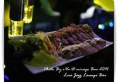 2014.10.10 mirage酒吧:mirage-30.jpg