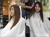 20161002 VS hair:VS Hair-23.jpg