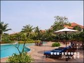 2011.04.10~11 柬埔寨&胡志明市:01-012-柬埔寨皇宮渡假飯店泳池.jpg