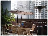 2012.03.18 Dazzling cafe':Dazzling-17.jpg
