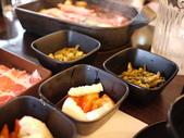 2010.05.23 鋤燒鍋物料理:P1020208.JPG