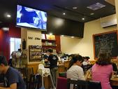 2015.08.14 樂丘廚房:P1030118.JPG