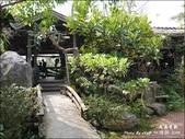 20161224 仙塘跡農園餐廳:仙塘跡-19.jpg