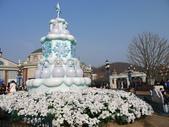 2012.02.24 韓國 Day2:02-031-by eva.JPG