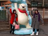 2012.02.24 韓國 Day2:02-136-by eva.JPG