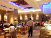 2010.09.15 in 馬來西亞:013-3早餐用餐地方.JPG