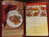 20160515 西堤牛排(家樂福文心店):西堤-07.jpg